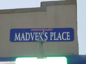 MadveksPlaceSign.JPG